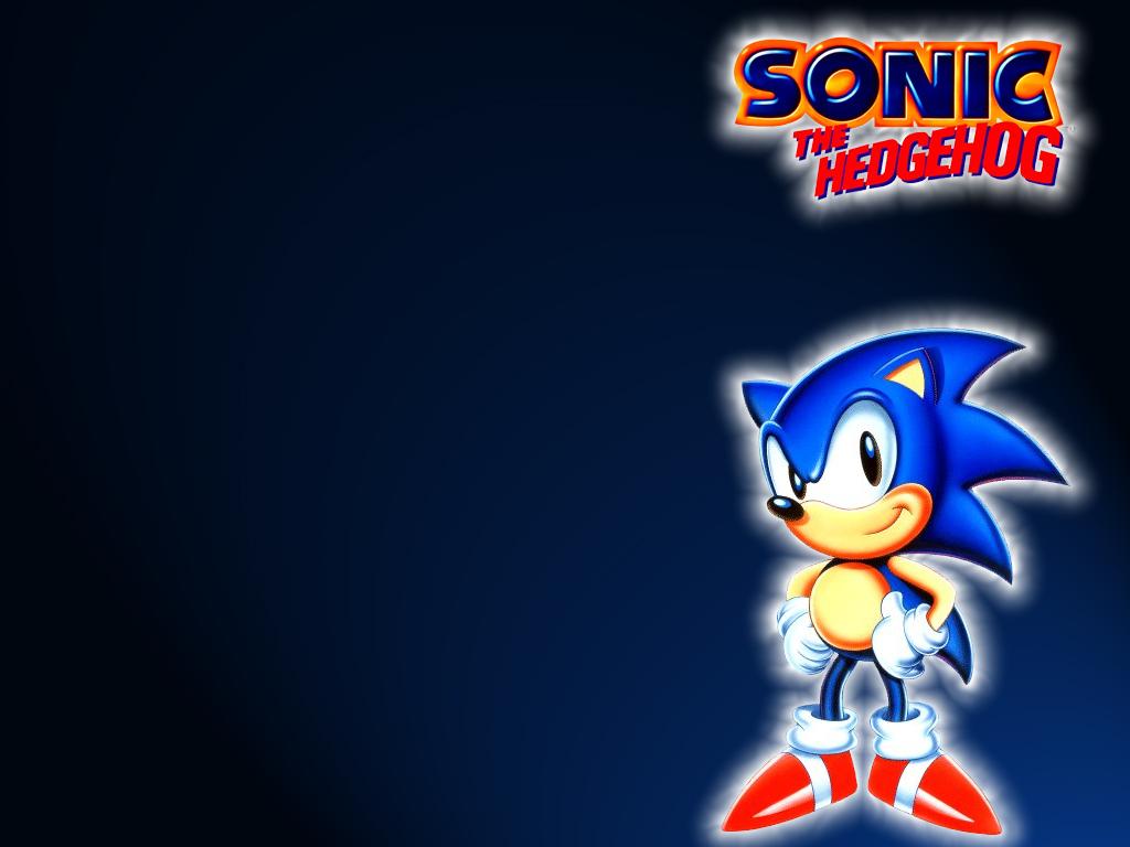Summary Disassemblies Sonic Retro